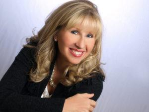 Diana Lynn Gaddey