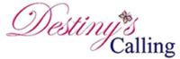 Destiny's Calling Ministries